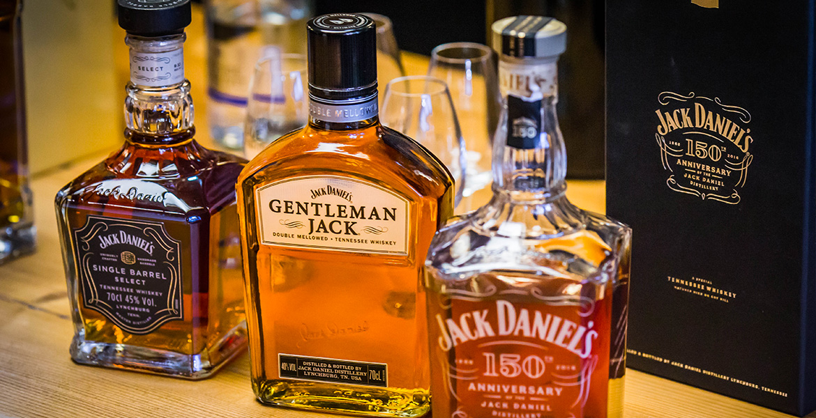 halloween-agency-jack-daniels-whisky-live2