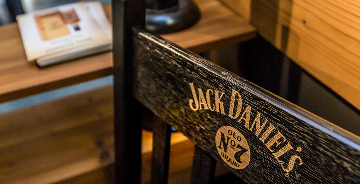 halloween-agency-jack-daniels-whisky-live5