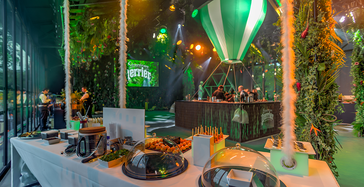 halloween-agency-perrier-extraordinaire-party