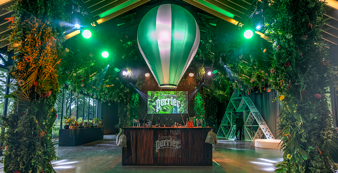 halloween-agency-perrier-extraordinaire-party3
