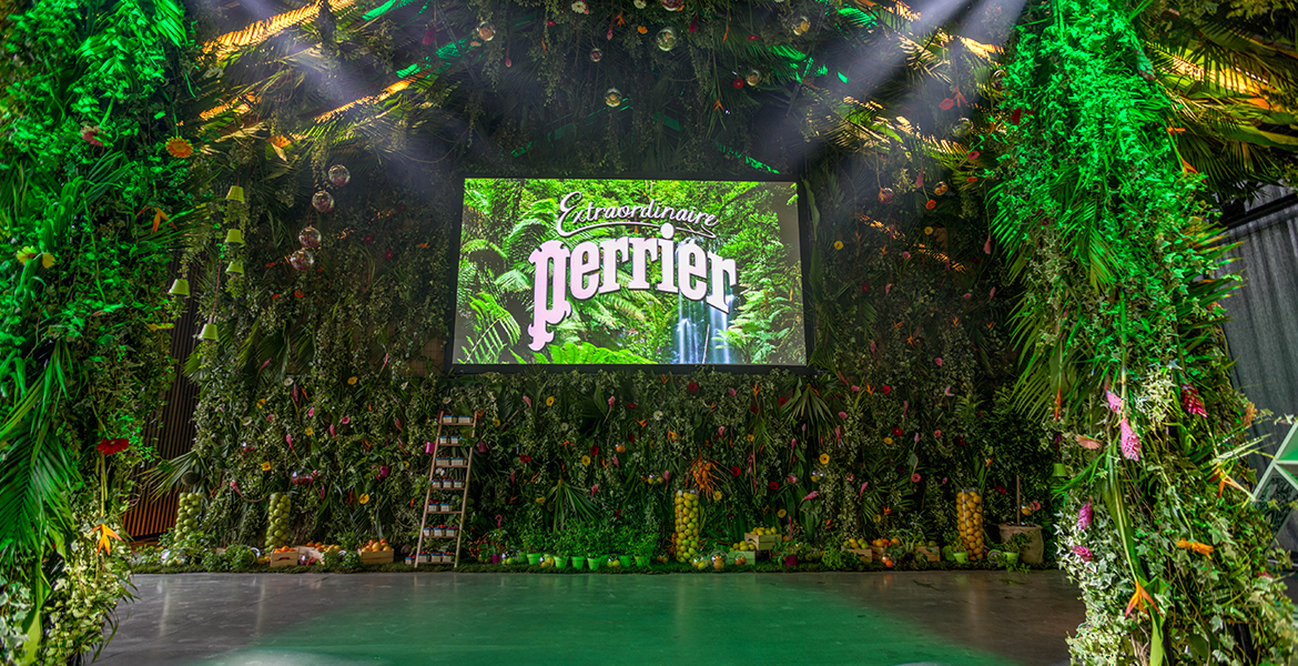 halloween-agency-perrier-extraordinaire-party4