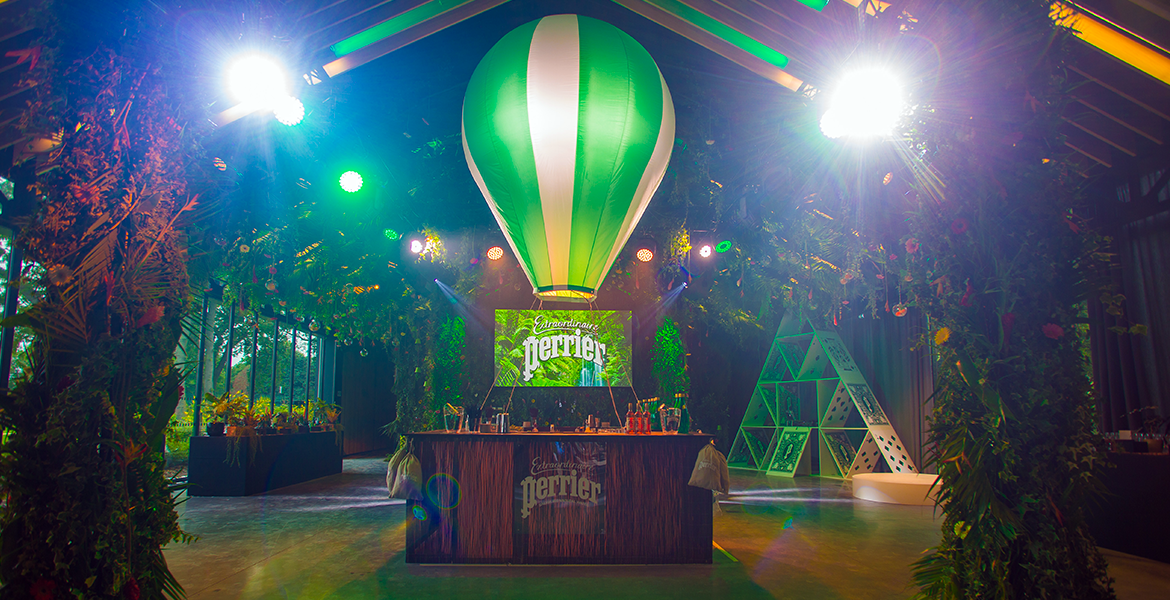 halloween-agency-perrier-extraordinaire-party6