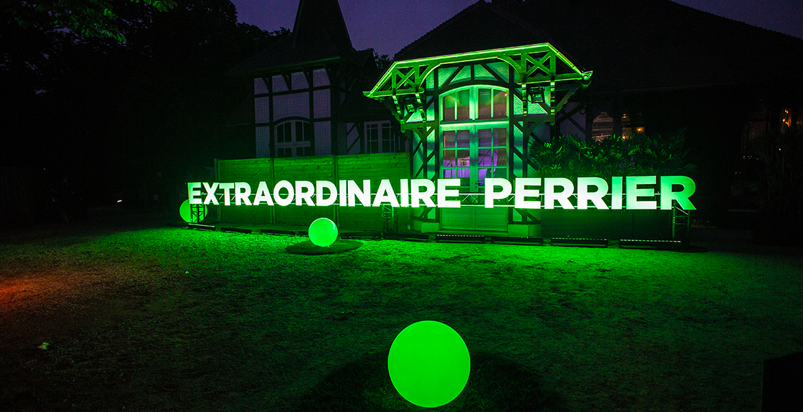 halloween-agency-perrier-extraordinaire-party8