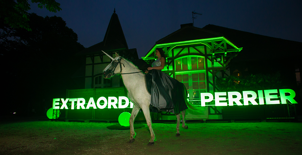 halloween-agency-perrier-extraordinaire-party9