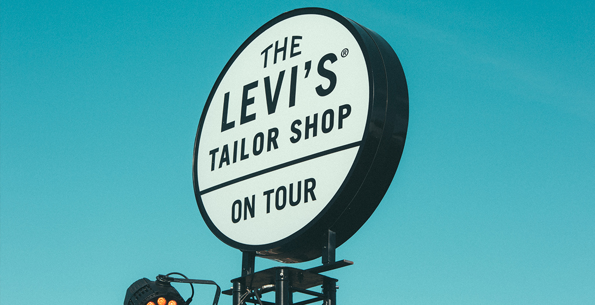 halloween-agency-the-levi's-tailor-shop-on-tour2